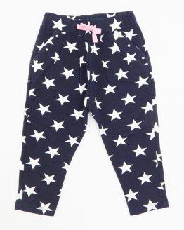 https://funnybunnykids.bg/wp-content/uploads/2017/08/детски-панталон-за-момиче-звезди.jpg детски панталон за момиче звезди