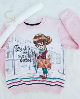 https://funnybunnykids.bg/wp-content/uploads/2017/09/кокетна_блуза_за_момиче_3.jpg, кокетна блуза за момиче