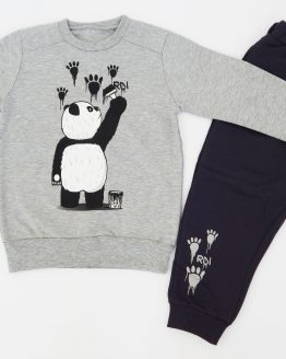 https://funnybunnykids.bg/wp-content/uploads/2017/10/зимен-ватиран-детски-комплект-за-дете-момче-с-панда-мечоците.jpg зимен ватиран детски комплект за дете момче с панда мечоците