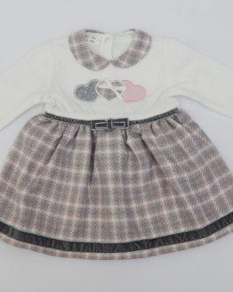 https://funnybunnykids.bg/wp-content/uploads/2017/11/зимна-дебела-рокля-за-бебе-и-дете-момиче.jpg зимна дебела рокля за бебе и дете момиче