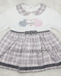 зимна рокля с дълъг ръкав за бебе момиче https://funnybunnykids.bg/wp-content/uploads/2017/11/зимна-рокля-с-дълъг-ръкав-за-бебе-момиче.jpg