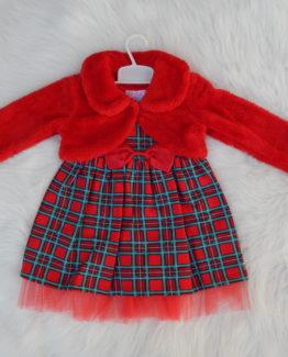 https://funnybunnykids.bg/wp-content/uploads/2017/11/коледна-рокля-за-бебе-и-дете-момиче-с-болеро-в-червено-със-зелено-каре-Коледа-коледна-рокля.jpg коледна рокля за бебе и дете момиче с болеро в червено със зелено каре Коледа коледна рокля
