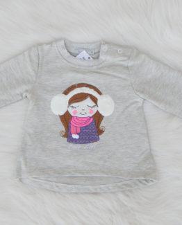 https://funnybunnykids.bg/wp-content/uploads/2017/12/бебешка-детска-блуза-с-лека-вата-есен-зима-за-бебе-и-дете-момиче-в-светло-сив-цвят.jpg бебешка детска блуза с лека вата есен зима за бебе и дете момиче в светло сив цвят
