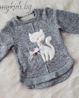https://funnybunnykids.bg/wp-content/uploads/2017/12/ватирана-дебела-блуза-пуловер-с-котета-за-дете-момиче-copy.jpg ватирана дебела блуза пуловер с котета за дете момиче copy