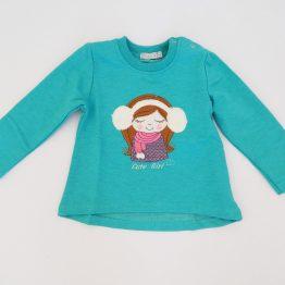 https://funnybunnykids.bg/wp-content/uploads/2017/12/ватирана-детска-блуза-за-момиче-зимна-блуза-за-момиче.jpg ватирана детска блуза за момиче зимна блуза за момиче
