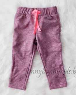 https://funnybunnykids.bg/wp-content/uploads/2017/12/ватиран-панталон-анцуг-copy.jpg ватиран панталон анцуг copy