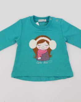 https://funnybunnykids.bg/wp-content/uploads/2017/12/детска-ватирана-блуза-за-бебе-и-дете-момиче-зимна-блуза.jpg детска ватирана блуза за бебе и дете момиче зимна блуза