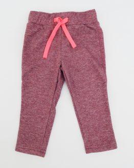 https://funnybunnykids.bg/wp-content/uploads/2017/12/зимен-ватиран-детски-панталон-за-момиче.jpg зимен ватиран детски панталон за момиче