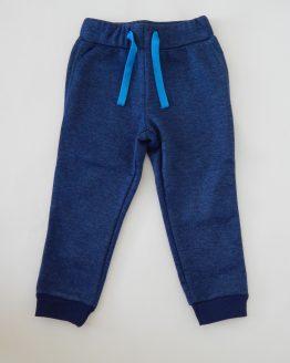 https://funnybunnykids.bg/wp-content/uploads/2017/12/зимен-ватиран-детски-панталон-за-момче-ватиран-зимен-панталон-момче.jpg зимен ватиран детски панталон за момче ватиран зимен панталон момче