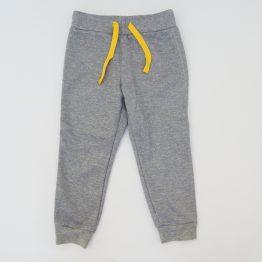 https://funnybunnykids.bg/wp-content/uploads/2017/12/зимен-детски-панталон-за-момче-ватиран-детски-панталон.jpg зимен детски панталон за момче ватиран детски панталон
