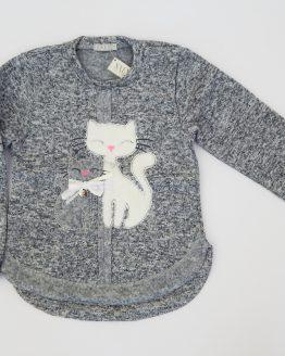 https://funnybunnykids.bg/wp-content/uploads/2017/12/зимен-детски-пуловер-за-момиче-ватиран-дебел-зимен-пуловер-за-момиче-котета.jpg зимен детски пуловер за момиче ватиран дебел зимен пуловер за момиче котета