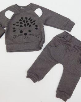 https://funnybunnykids.bg/wp-content/uploads/2017/12/зимен-комплект-за-бебе-момче-с-интересен-дизайн.jpg зимен комплект за бебе момче с интересен дизайн