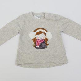 https://funnybunnykids.bg/wp-content/uploads/2018/05/гащеризон-ромпър-за-бебе-момиче.jpg гащеризон ромпър за бебе момиче зимна ватирана детска бебешка блуза за бебе и дете момиче