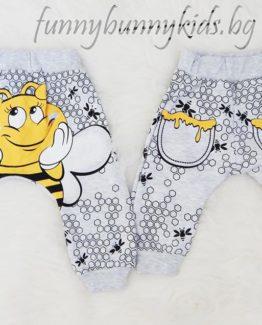 https://funnybunnykids.bg/wp-content/uploads/2018/01/бебешко-долнище-панталон-пчела-момче-момиче.jpg