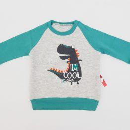 https://funnybunnykids.bg/wp-content/uploads/2018/01/детска-блуза-с-дълъг-ръкав.jpg детска блуза с дълъг ръкав