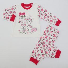 https://funnybunnykids.bg/wp-content/uploads/2018/01/детска-пижама-с-дълъг-ръкав-за-бебе-момиче.jpg детска пижама с дълъг ръкав за бебе момиче