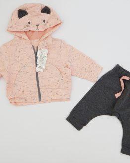 интересен детски бебешки комплект за бебе момиче коте оригинален https://funnybunnykids.bg/wp-content/uploads/2018/01/интересен-детски-бебешки-комплект-за-бебе-момиче-коте-оригинален.jpg