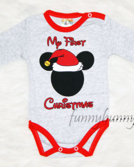 https://funnybunnykids.bg/wp-content/uploads/2018/01/коледно-боди-My-first-Christmas-62-68-74-80-66-.jpg коледно боди My first Christmas 62, 68, 74, 80, 66