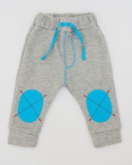 https://funnybunnykids.bg/wp-content/uploads/2018/01/панталон-бебе-момче-детски-бебешки-панталон.jpg панталон бебе момче детски бебешки панталон