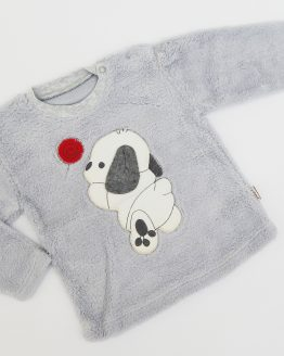 https://funnybunnykids.bg/wp-content/uploads/2018/01/пуловер-за-бебе-момче-с-куче-пухкав-пуловер-момче.jpg пуловер за бебе момче с куче пухкав пуловер момче