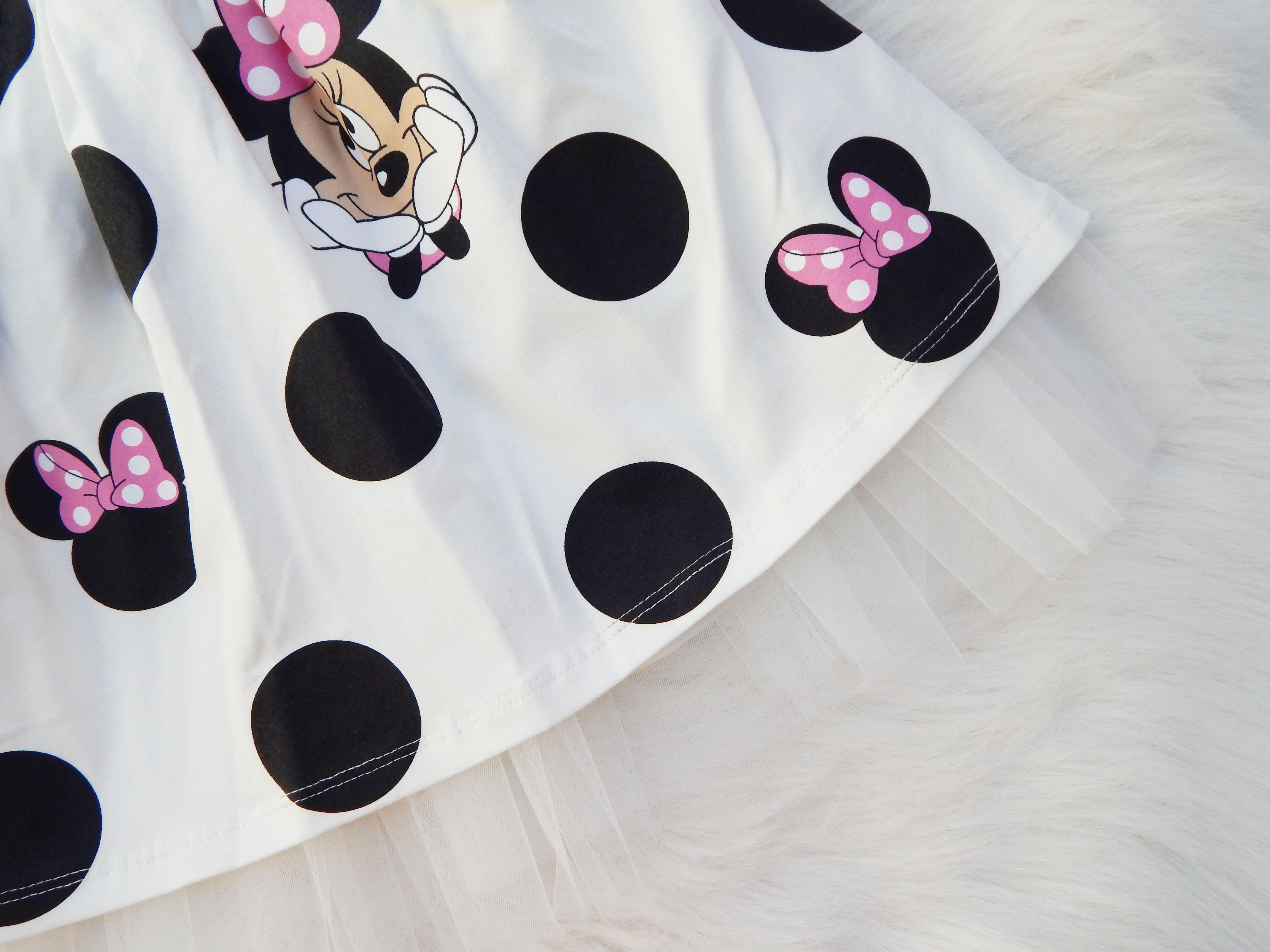 https://funnybunnykids.bg/wp-content/uploads/2018/01/рокля-мини-маус.jpg рокля мини маус