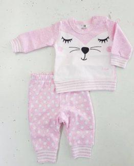 https://funnybunnykids.bg/wp-content/uploads/2018/02/бебешки-комплект-за-бебе-момиче-в-розово-горнище-и-блуза.jpg бебешки комплект за бебе момиче в розово горнище и блуза