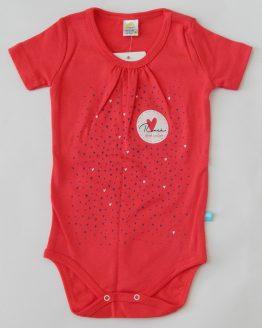 https://funnybunnykids.bg/wp-content/uploads/2018/02/бебешко-боди-с-къс-ръкав-за-бебе-момиче-цвят-диня-рач.jpg бебешко боди с къс ръкав за бебе момиче цвят диня рач