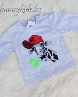 https://funnybunnykids.bg/wp-content/uploads/2018/02/бебе-блуза-сив-меланж-жираф-шапка-дълъг-ръкав-copy.jpg бебе блуза сив меланж жираф шапка дълъг ръкав copy