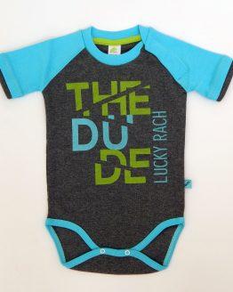 https://funnybunnykids.bg/wp-content/uploads/2018/02/боди-тениска-за-бебе-момче-с-къс-ръкав-тениска-боди-с-къс-ръкав-рач.jpg боди тениска за бебе момче с къс ръкав тениска боди с къс ръкав рач