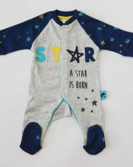 https://funnybunnykids.bg/wp-content/uploads/2018/02/гащеризон-ромпър-за-бебе-момче-с-дълъг-ръкав.jpg гащеризон ромпър за бебе момче с дълъг ръкав