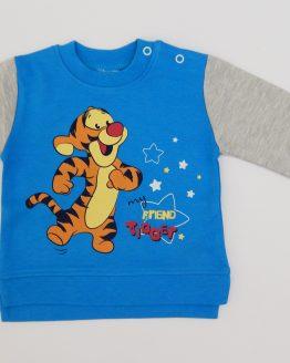 https://funnybunnykids.bg/wp-content/uploads/2018/02/детска-бебешка-блуза-за-бебе-момче.jpg детска бебешка блуза за бебе момче
