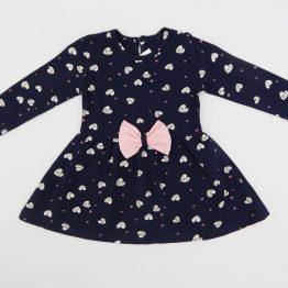https://funnybunnykids.bg/wp-content/uploads/2018/02/детска-бебешка-рокля-с-дълъг-ръкав-за-бебе-и-дете-момиче.jpg детска бебешка рокля с дълъг ръкав за бебе и дете момиче