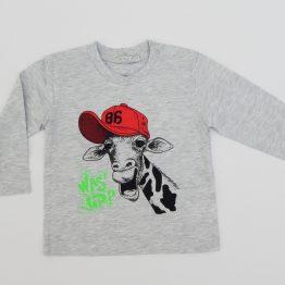https://funnybunnykids.bg/wp-content/uploads/2018/02/детска-блуза-за-бебе-момче-с-дълъг-ръкав.jpg детска блуза за бебе момче с дълъг ръкав