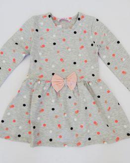 https://funnybunnykids.bg/wp-content/uploads/2018/02/детска-рокля-с-дълъг-ръкав-есенна-пролетна-тънка-рокля-за-момиче.jpg детска рокля с дълъг ръкав есенна пролетна тънка рокля за момиче