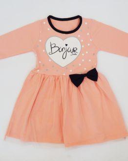 https://funnybunnykids.bg/wp-content/uploads/2018/02/детска-рокля-с-дълъг-ръкав-за-момиче-ежедневна-детска-рокля.jpg детска рокля с дълъг ръкав за момиче ежедневна детска рокля