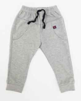 https://funnybunnykids.bg/wp-content/uploads/2018/02/детски-тънък-панталон-за-бебе-момче.jpg детски тънък панталон за бебе момче
