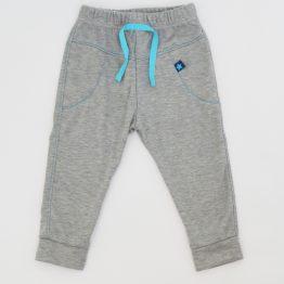 панталон за бебе дете момче есенен детски панталон пролетен панталон тънък панталон момче