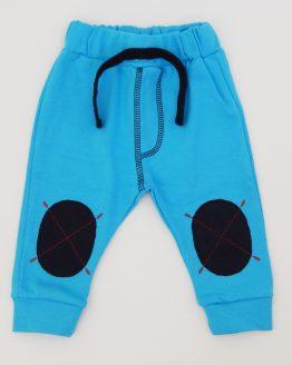 https://funnybunnykids.bg/wp-content/uploads/2018/02/панталон-за-бебе-момче-есенен-бебешки-панталон.jpg панталон за бебе момче есенен бебешки панталон