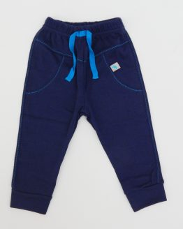 https://funnybunnykids.bg/wp-content/uploads/2018/02/панталон-за-бебе-момче-тънък-панталон-за-бебе-момче.jpg панталон за бебе момче тънък панталон за бебе момче
