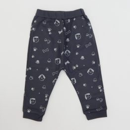 https://funnybunnykids.bg/wp-content/uploads/2018/02/панталон-за-бебе-момче-тънък-панталон-за-бебе.jpg панталон за бебе момче тънък панталон за бебе