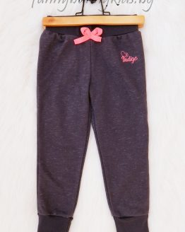 https://funnybunnykids.bg/wp-content/uploads/2018/02/панталон-момиче-графит-маркирана.jpg панталон момиче графит маркирана