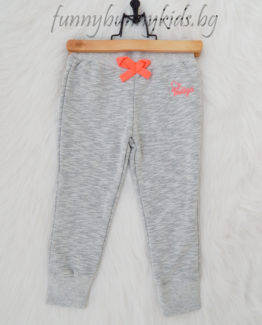 https://funnybunnykids.bg/wp-content/uploads/2018/02/панталон-момиче-маркирана.jpg панталон момиче маркирана