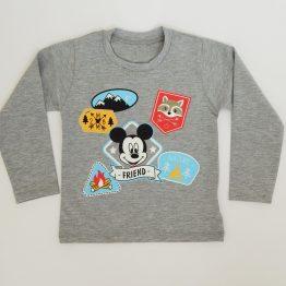 https://funnybunnykids.bg/wp-content/uploads/2018/02/тънка-детска-блуза-за-момче-с-дълъг-ръкав-Мики-Маус.jpg тънка детска блуза за момче с дълъг ръкав Мики Маус