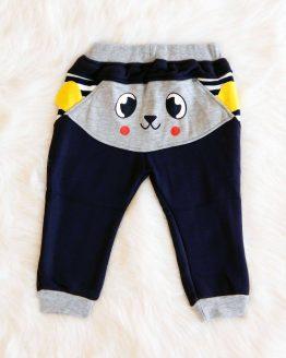 интересен зимен панталон за момче https://funnybunnykids.bg/wp-content/uploads/2018/02/22519789_379278162506827_4710229975301798204_o.jpg