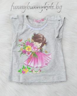 https://funnybunnykids.bg/wp-content/uploads/2018/03/бебешка-блузка-за-момиче-с-къси-ръкави-и-щампа-на-красиво-момиче-сали-copy.jpg бебешка блузка за момиче с къси ръкави и щампа на красиво момиче сали copy