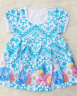 https://funnybunnykids.bg/wp-content/uploads/2018/03/бебешка-рокля-за-момиче-в-бяло-и-тюркоазено-севтекс-.jpg бебешка рокля за момиче в бяло и тюркоазено севтекс