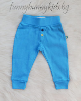 https://funnybunnykids.bg/wp-content/uploads/2018/03/бебешко-панталонче-за-момче-в-синьо-тип-потурче-copy.jpg бебешко панталонче за момче в синьо тип потурче copy