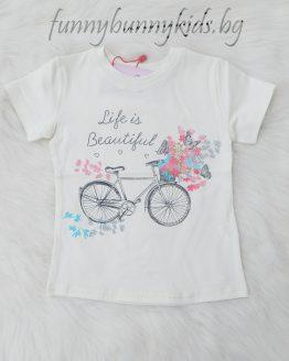 https://funnybunnykids.bg/wp-content/uploads/2018/03/блуза-тениска-за-момиче-с-къс-ръкав-в-екрю-с-колело-и-цветя-катрин-copy.jpg блуза тениска за момиче с къс ръкав в екрю с колело и цветя катрин copy