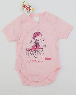 боди с къс ръкав за бебе момиче прегърни ме https://funnybunnykids.bg/wp-content/uploads/2018/03/боди-с-къс-ръкав-за-бебе-момиче-прегърни-ме.jpg