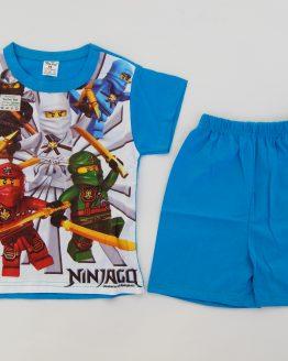https://funnybunnykids.bg/wp-content/uploads/2018/03/детска-лятна-пижама-за-момче-нинджаго-къси-ръкави-98-см.jpg детска лятна пижама за момче нинджаго къси ръкави 98 см